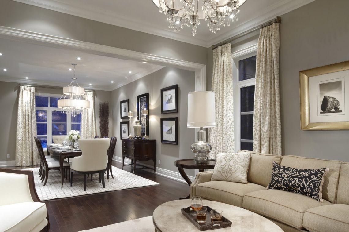 10 Unique Living Room Ideas With Gray Walls reputable wood s light paint colors curtain decorating ideas with 2020