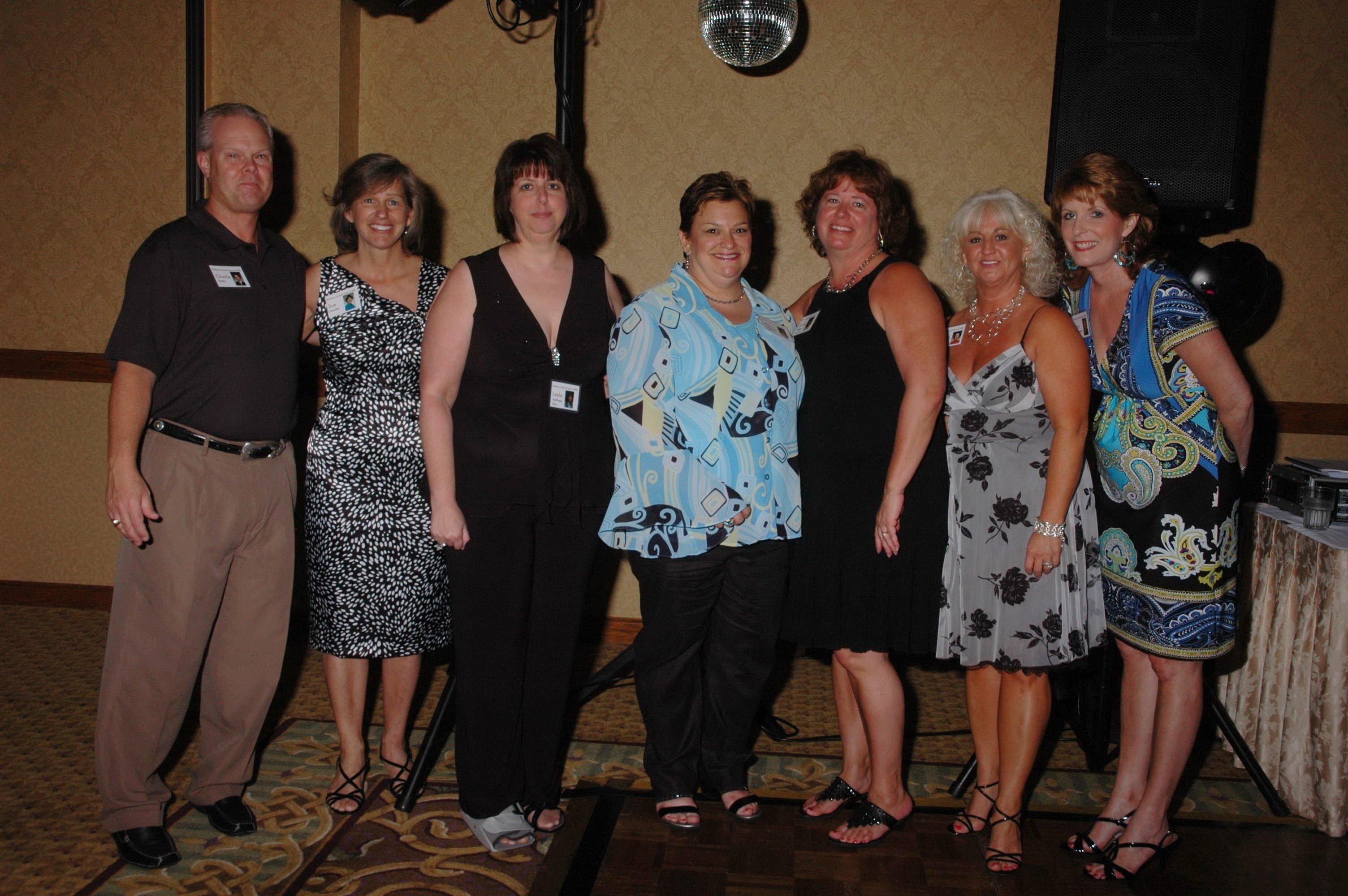 10 Unique 40Th High School Reunion Ideas reunion committee varsity reunions 2021
