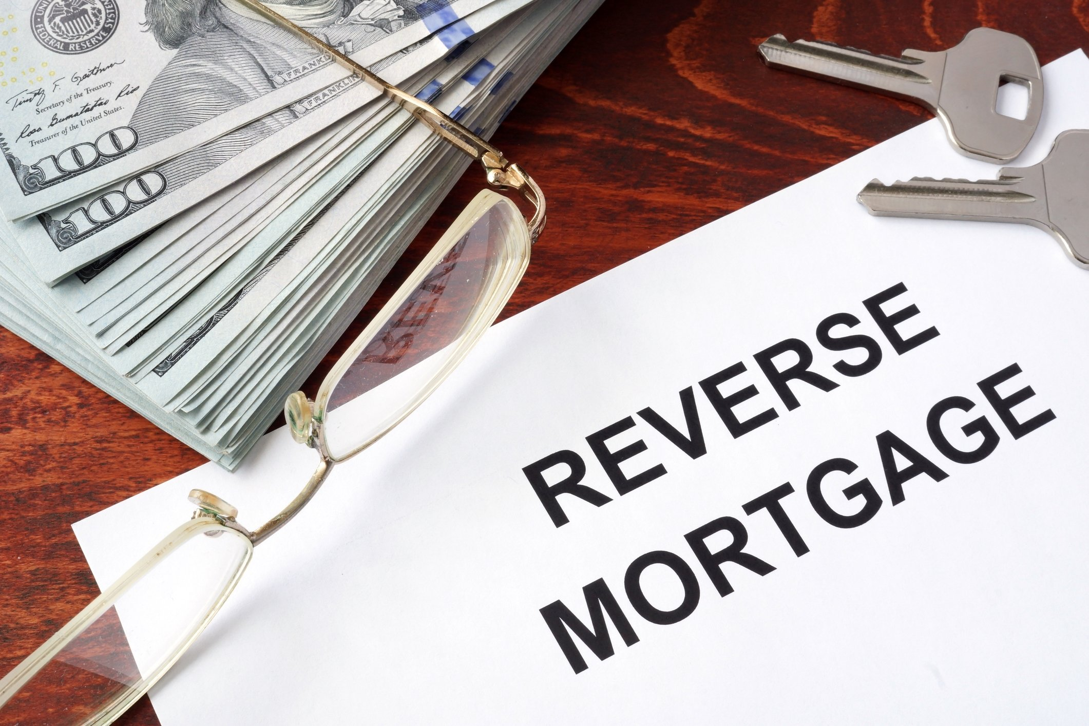 10 Fantastic Is Reverse Mortgage A Good Idea reverse mortgages are about to get more expensive the motley fool 2020