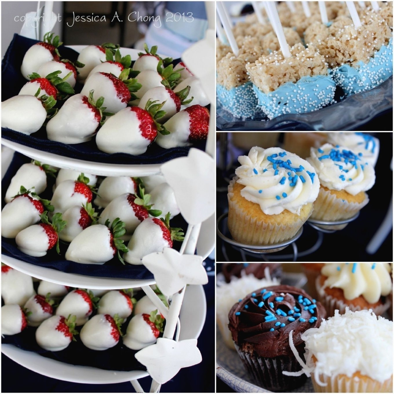 10 Famous Baby Boy Shower Food Ideas review baby boy shower food ideas vectorsecurity
