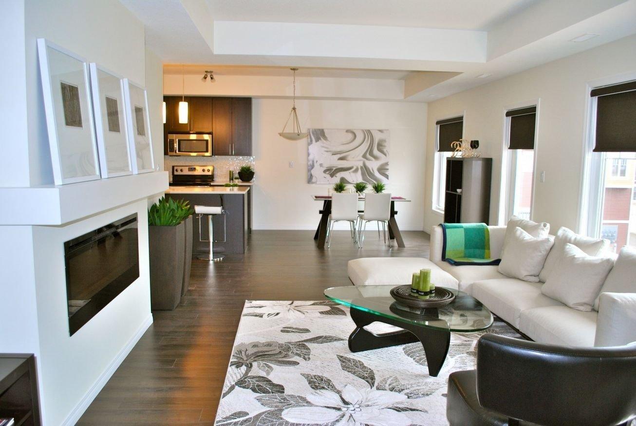 10 Most Recommended Long Living Room Design Ideas reward rectangle living room ideas large rectangular design com 2021