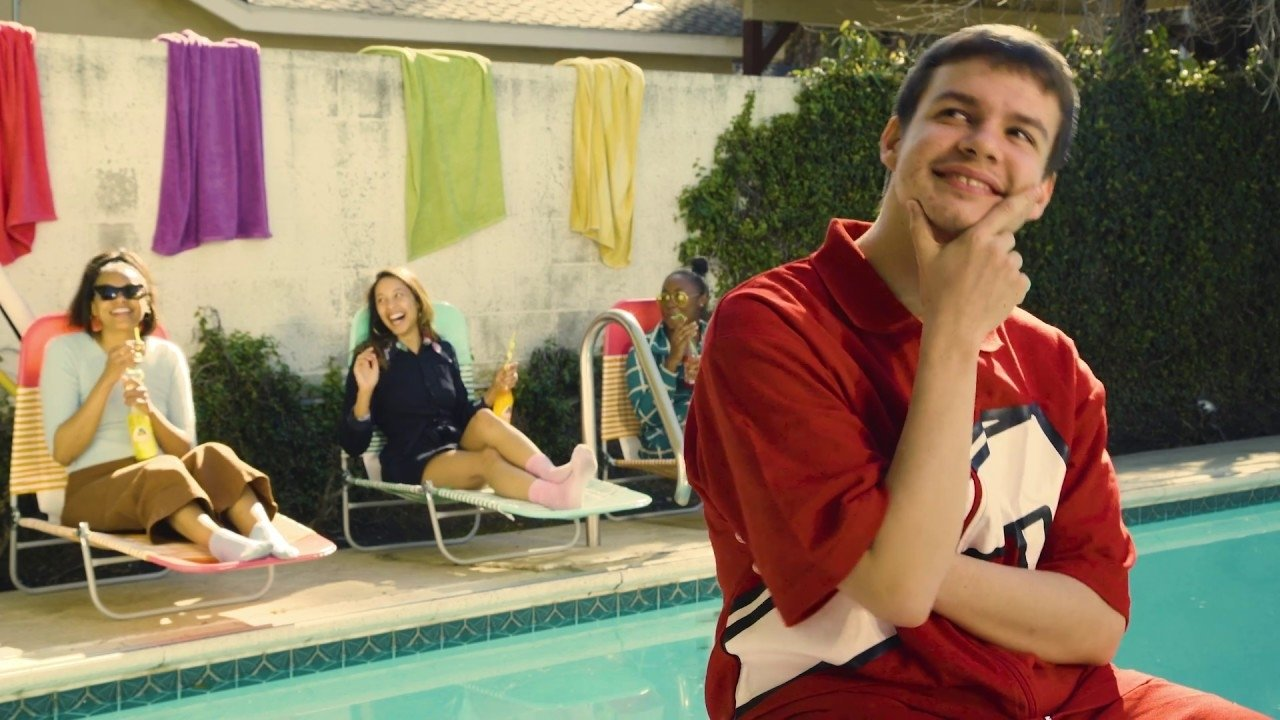 10 Nice Fun Date Ideas In Orange County rex orange county announces first batch of 2018 us tour dates axs 1