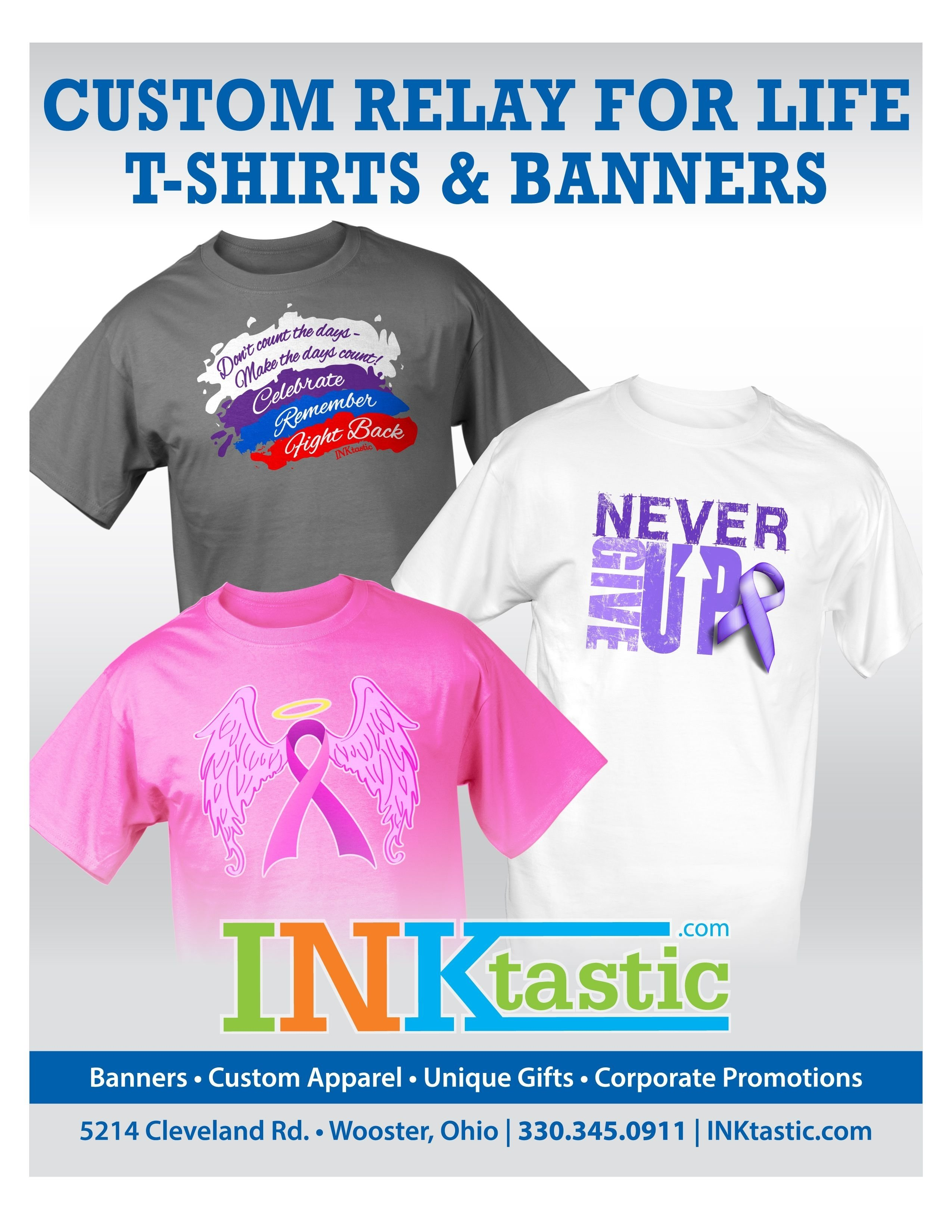 10 Trendy Relay For Life T Shirt Ideas rfl 66 fundraising and fundraising ideas 1 2020