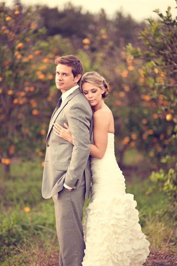10 Fabulous Wedding Photo Ideas Bride And Groom rich couples wedding love richmenrichwomen millionairematch 2020
