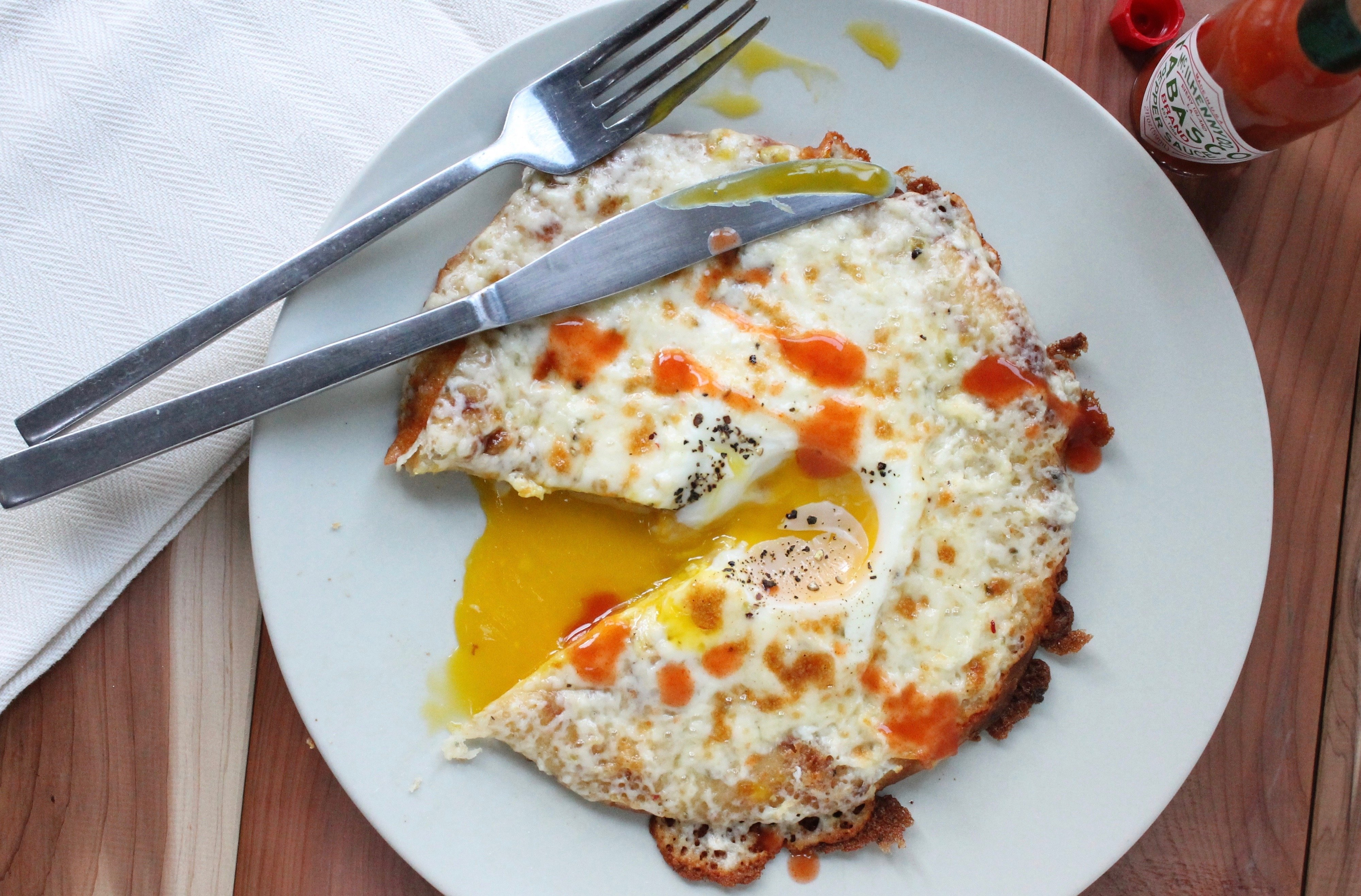 10 Famous Good Breakfast Ideas With Eggs rise and shine try these 33 delicious egg breakfast recipes today 2021