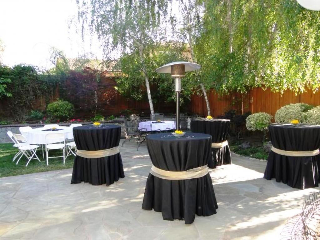 10 Pretty College Graduation Party Ideas For Adults ritzy touches as featured on party suite school graduation party
