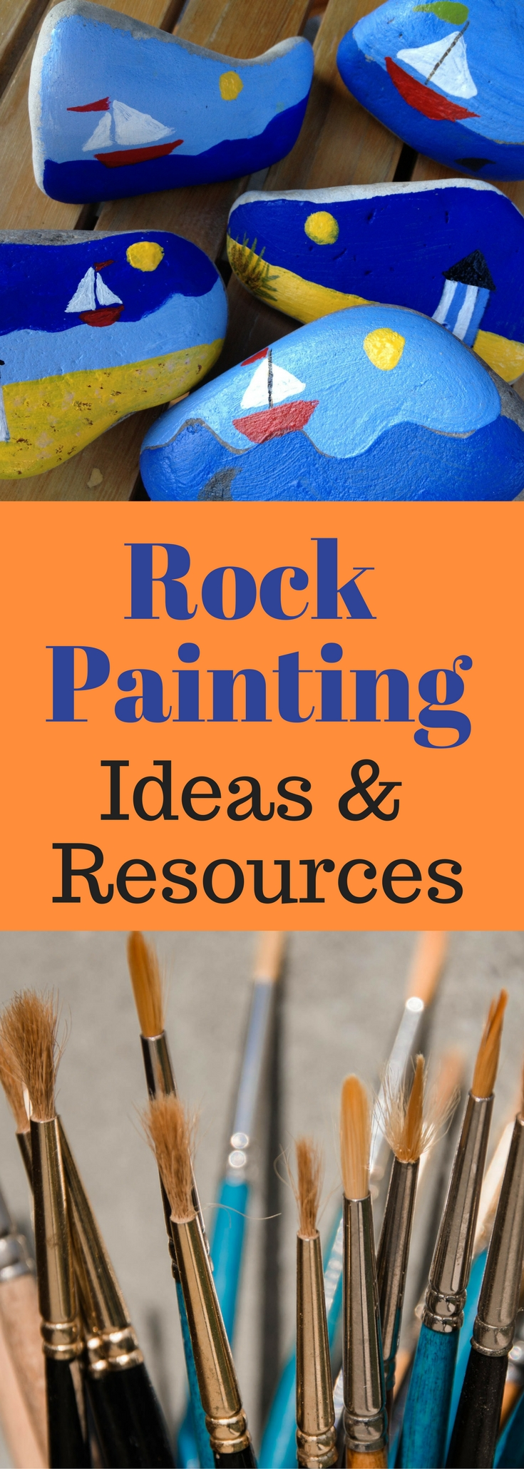 10 Spectacular Ideas Of What To Paint rock painting ideas how to get started rock painting rock and 2020