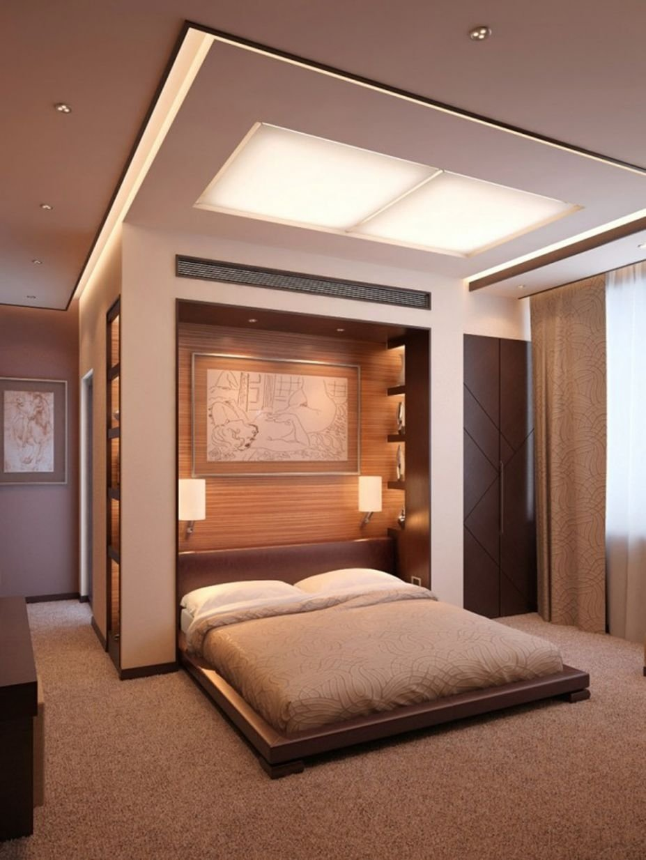 10 Trendy Fun Bedroom Ideas For Couples romantic bedroom decorating ideas for couple bedroom ideas for 2021