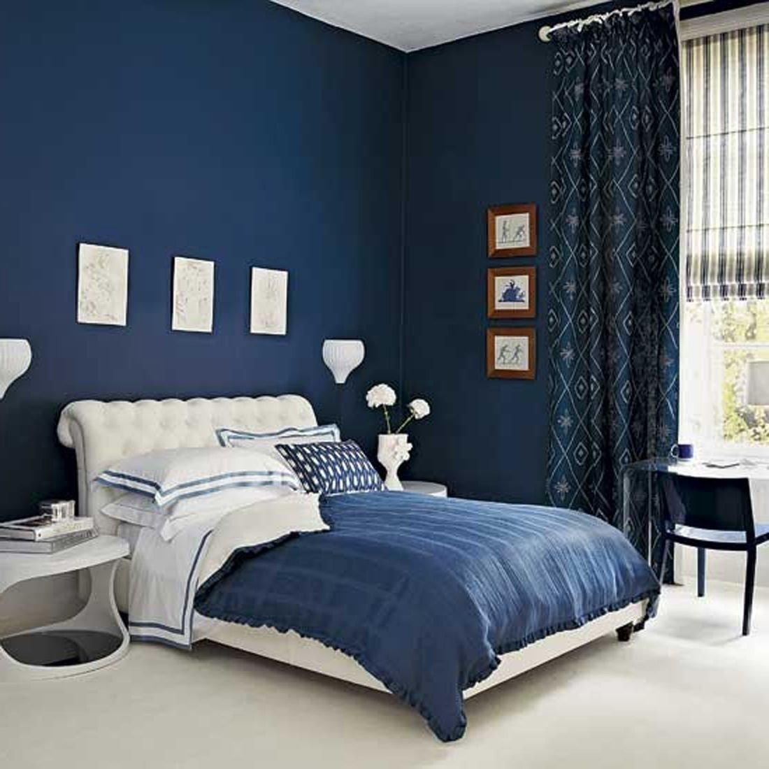 10 Trendy Fun Bedroom Ideas For Couples romantic bedroom ideas for couple romantic bedroom ideas 2021