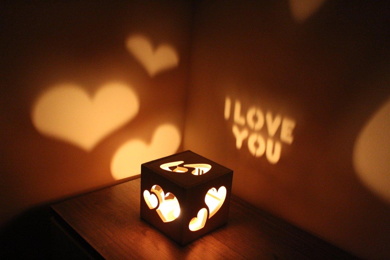 10 Best Romantic Birthday Gift Ideas Her romantic birthday ideas for girlfriend singapore home design ideas 2