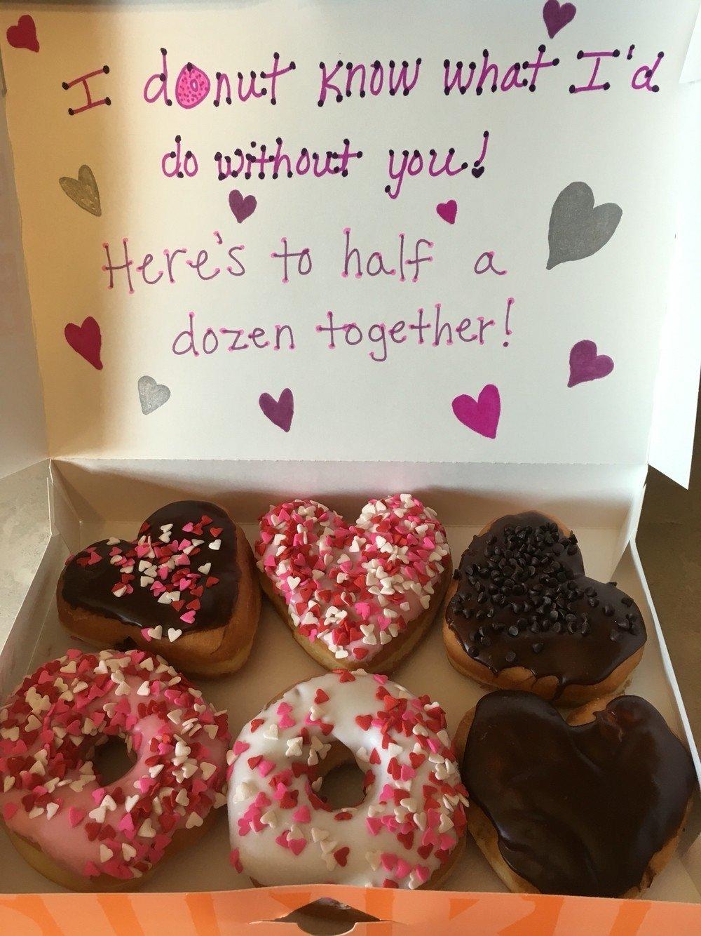 10 Fabulous Cute Gift Ideas For Girlfriend