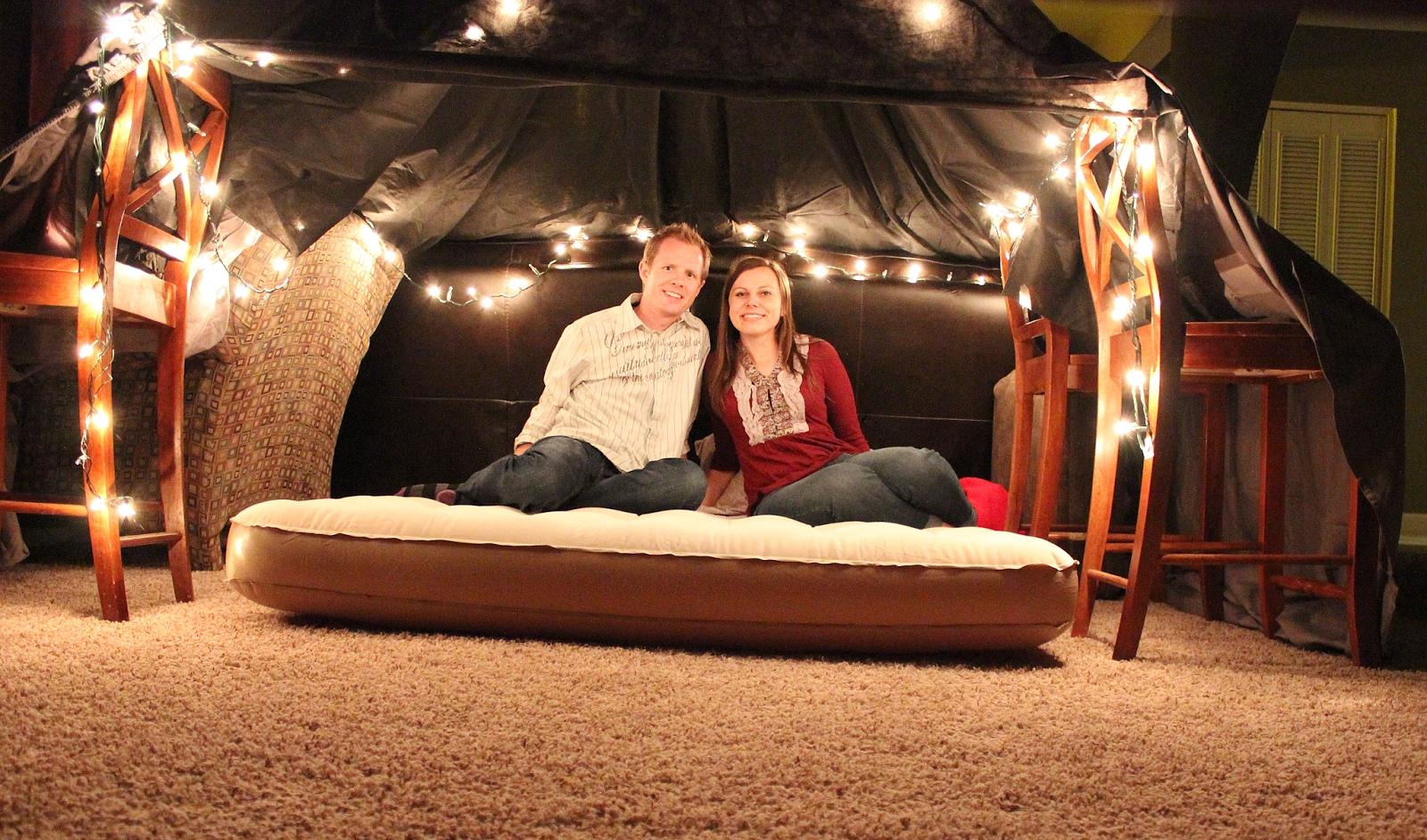 10 Fabulous Romantic Date Ideas At Home romantic date ideas at home cheap ideas for your romantic date