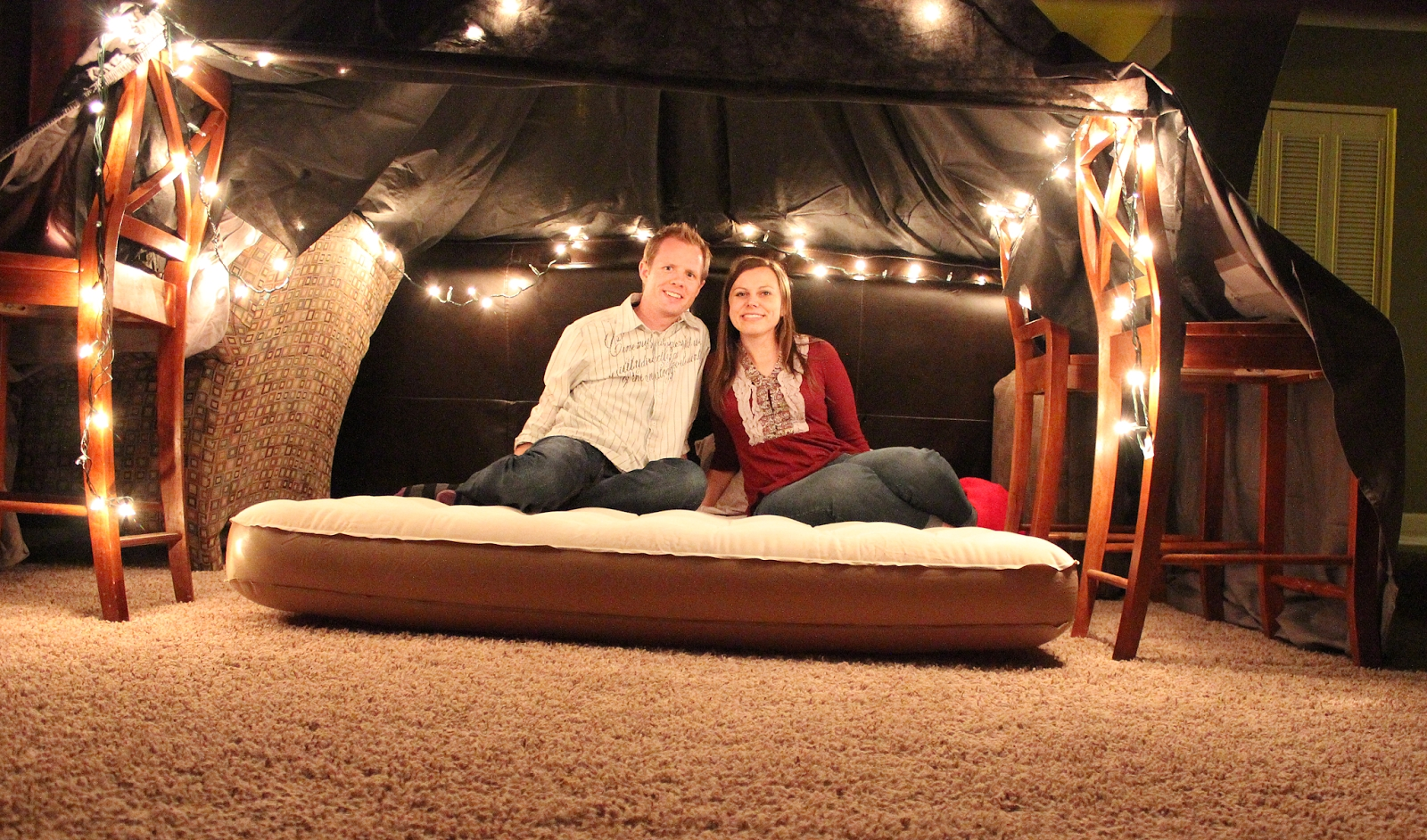 10 Unique Romantic At Home Date Ideas romantic date ideas at home for him dazzling romantic date ideas at