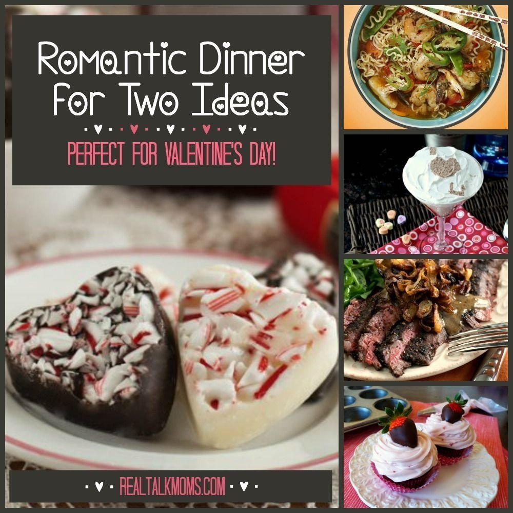 10 Attractive Romantic Dinner Ideas For Two romantic dinner for two ideas recipes that are perfect for 2 2020