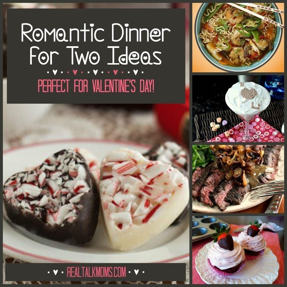 10 Wonderful Romantic Dinner For Two Ideas romantic dinner for two ideas recipes that are perfect for 3