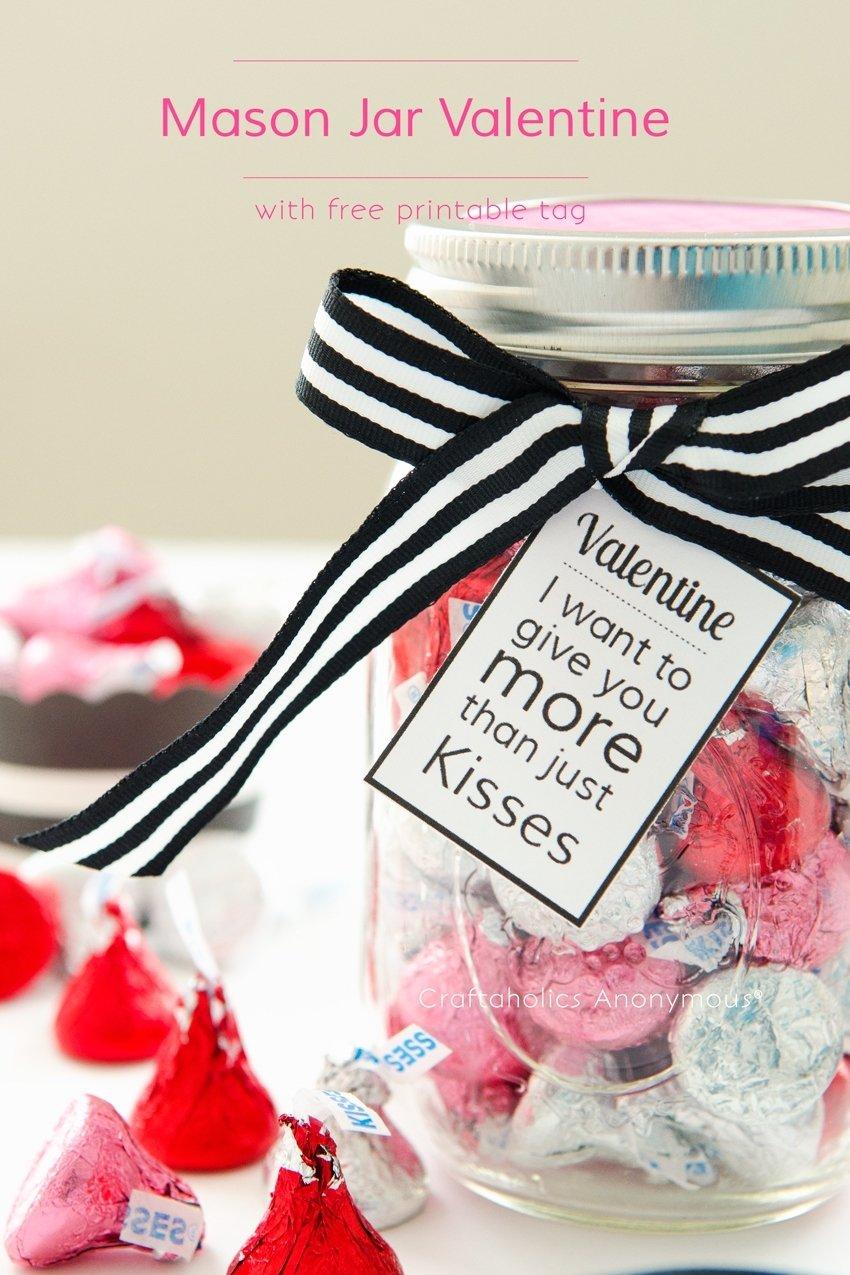 10 Fantastic Handmade Gift Ideas For Boyfriend romantic diy gift ideas for your boyfriend you can make 4 2020