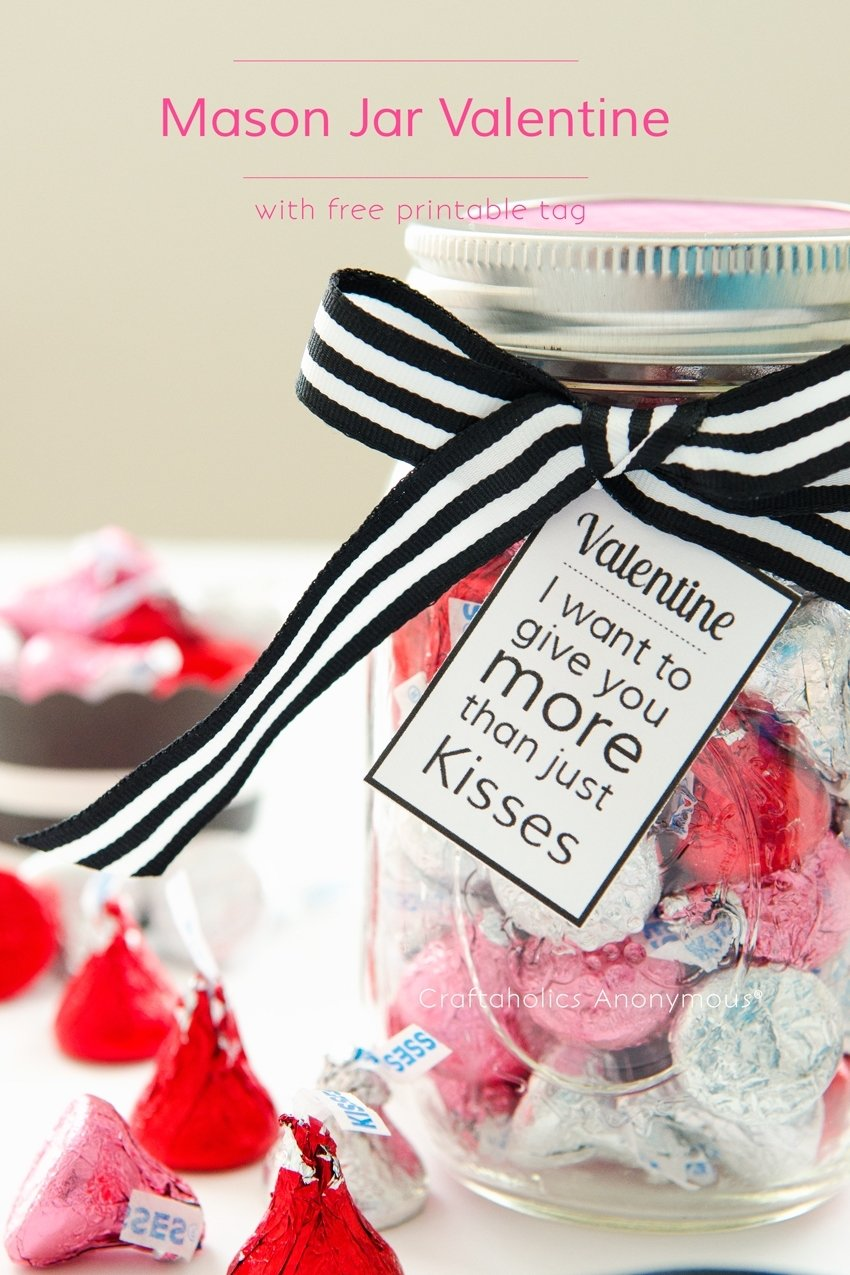 10 Cute Romantic Gift Ideas For Him romantic diy gift ideas for your boyfriend you can make