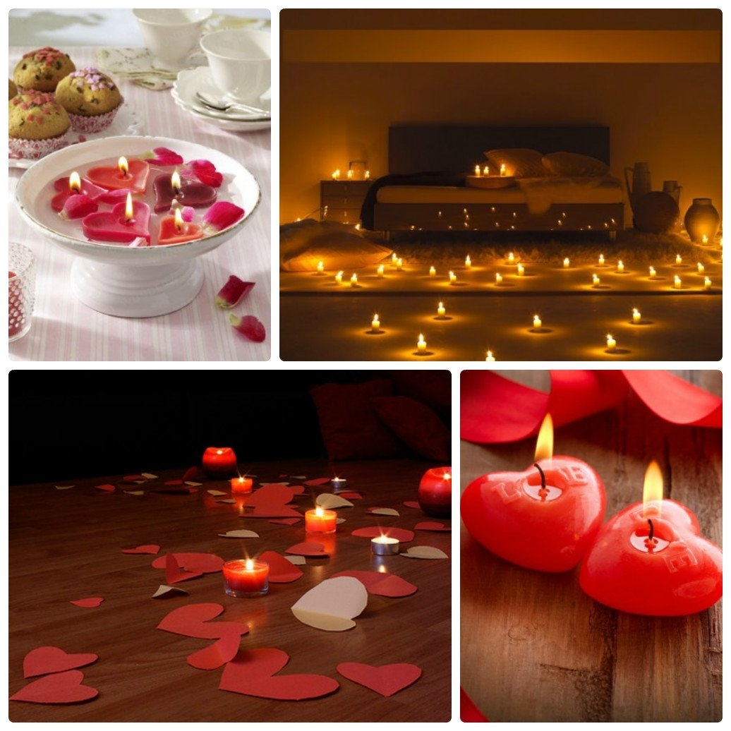 romantic gift ideas to spend valentine's day | art ideas crafts