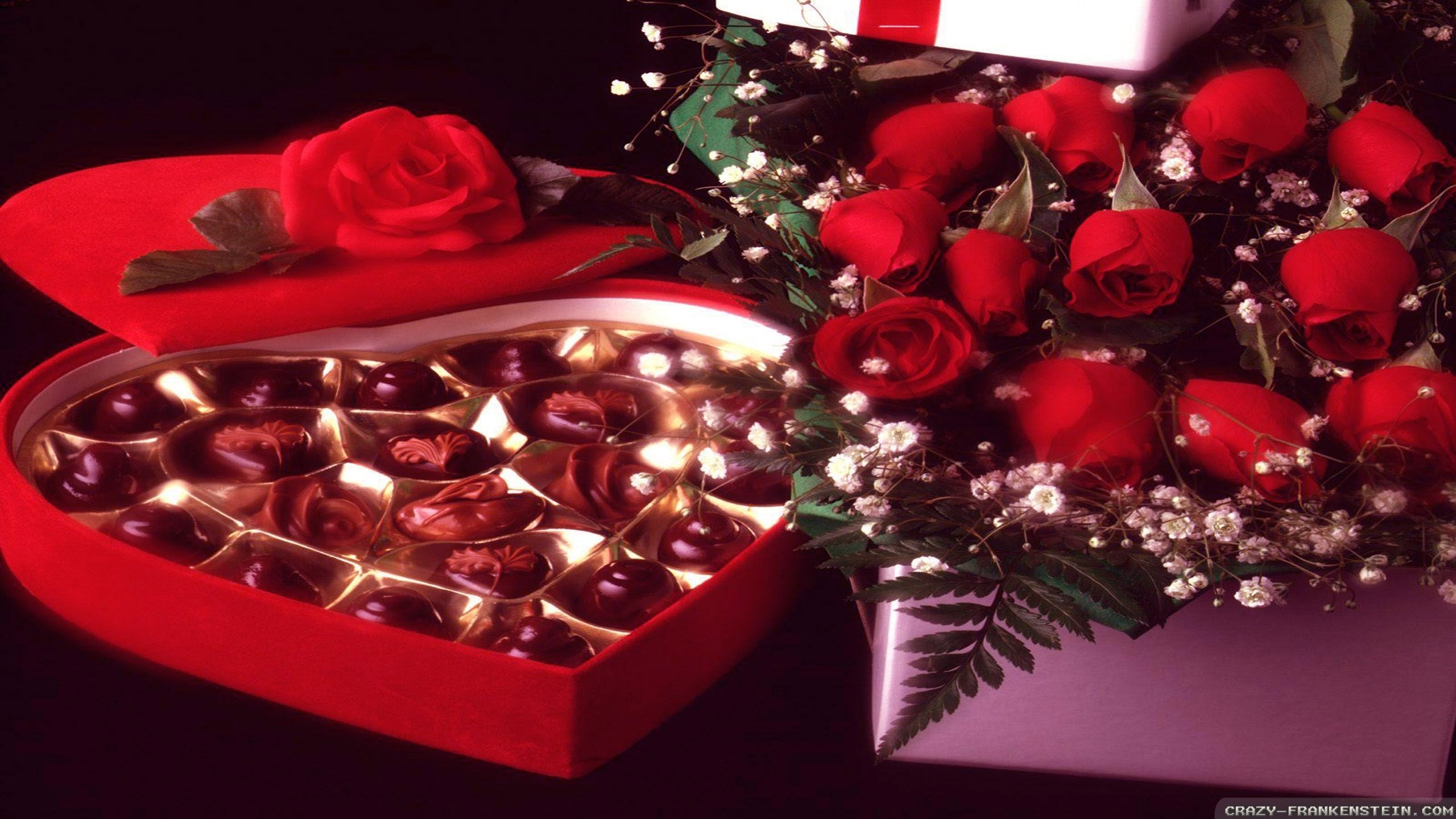 10 Nice Valentines Day Ideas For New Couples romantic gift ideasfor him or her to celebrate valentines day