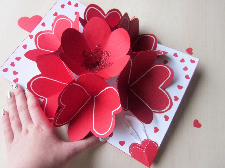 10 Cute Romantic Gift Ideas For Him romantic gifts for him love gift for her or him gift idea