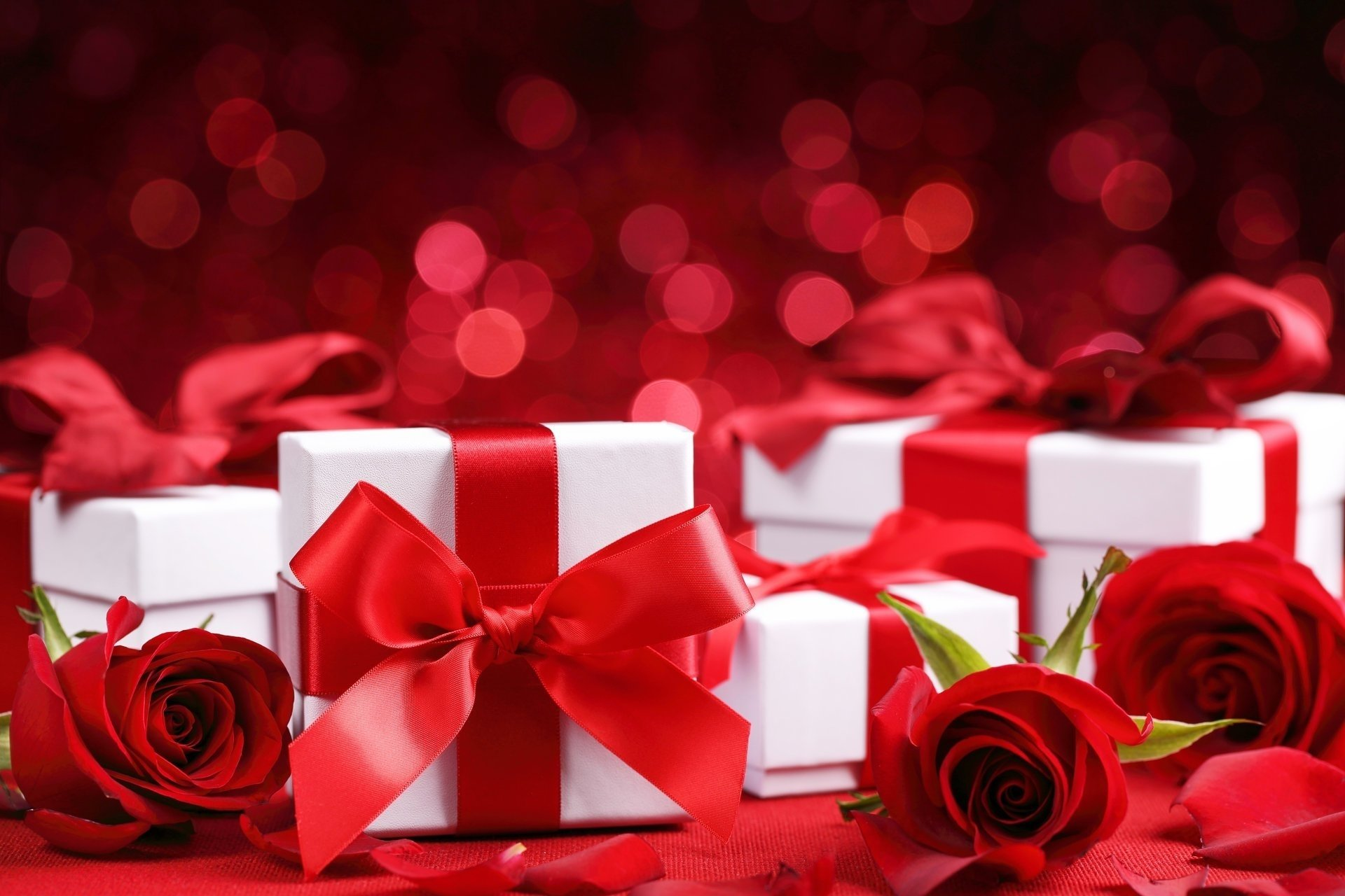 romantic gifts valentines day – startupcorner.co