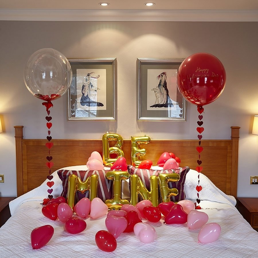 10 Great Romantic Valentines Day Ideas For Her romantic ideas for valentines day for her startupcorner co 2 2020