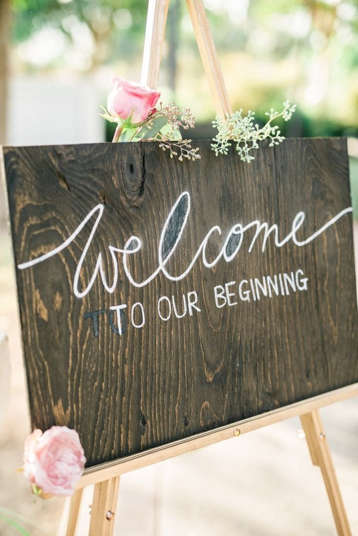 10 Fashionable Fun Unique Wedding Reception Ideas romantic pink on pink california wedding honey wedding and 2021