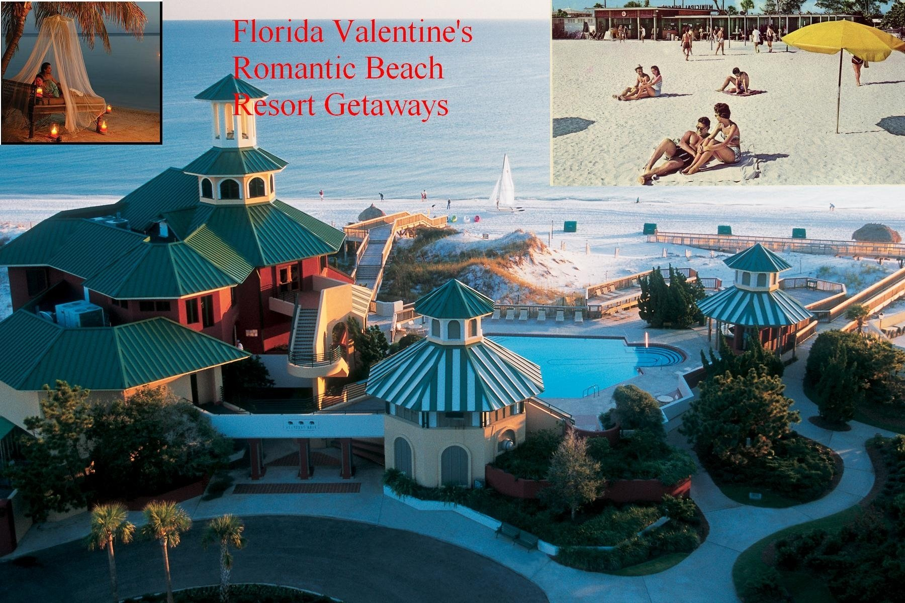 10 Fantastic Weekend Getaway Ideas For Couples romantic places for valentines day startupcorner co 1