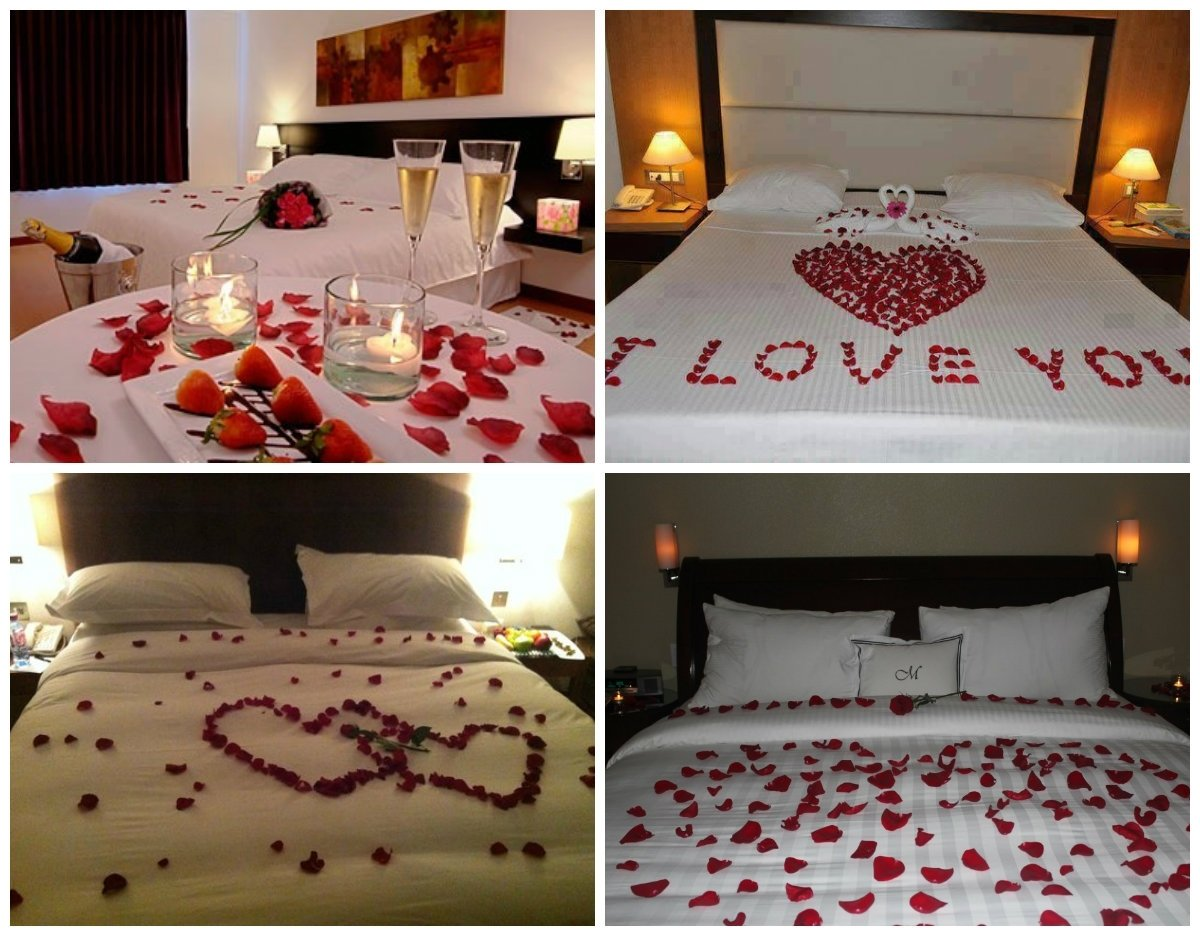 10 Trendy Romantic Ideas For Her At Home romantic room ideas for him bentyl bentyl 10