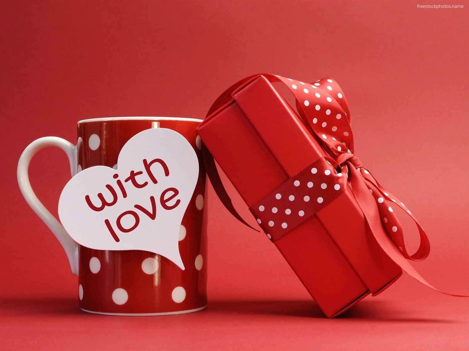 10 Nice Valentine Day Gift Ideas For Girlfriend romantic valentine day gifts mugs red style 97 valentines day 2020