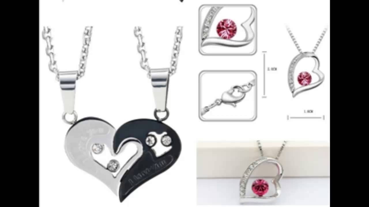romantic valentine's day gifts for girlfriend - romantic gift ideas