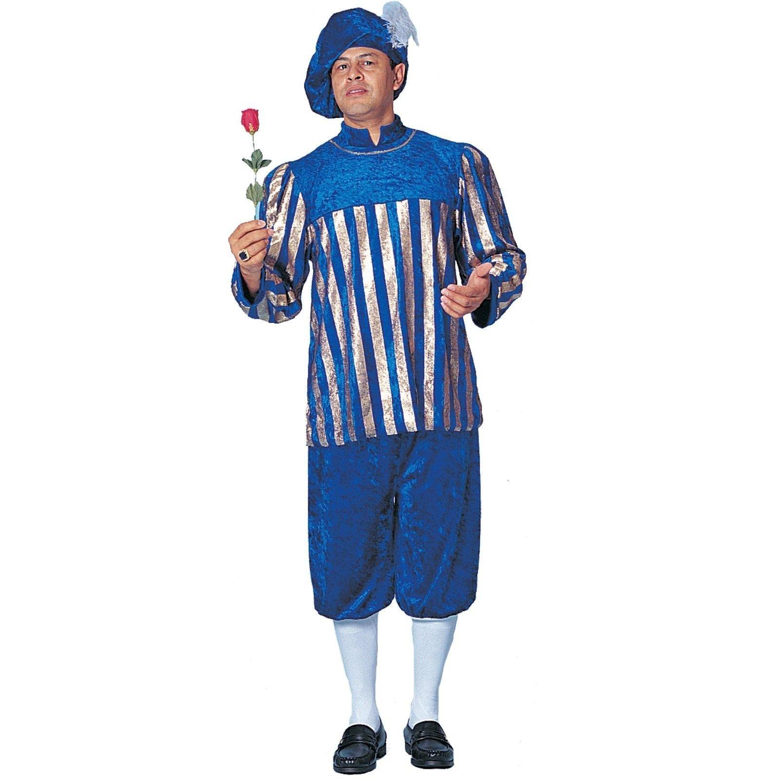 10 Fabulous Romeo And Juliet Costume Ideas romeo and juliet costumes drawing google search romeo and juliet 2020