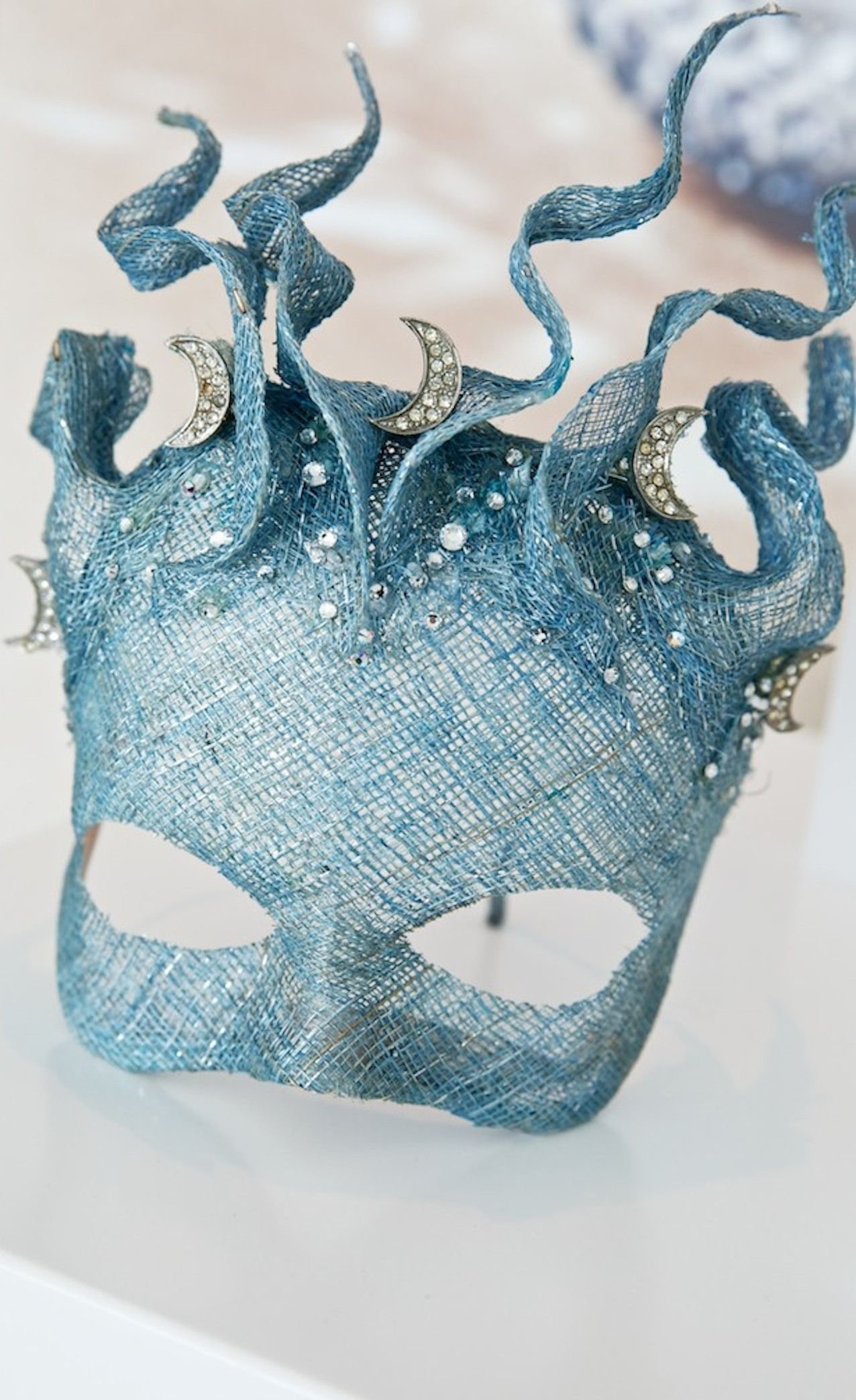 10 Great Romeo And Juliet Mask Ideas romeo and juliet mask swarovski style this pinterest 2020