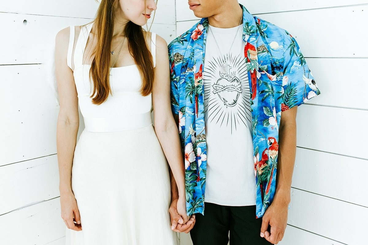 10 Fabulous Romeo And Juliet Costume Ideas romeo juliet costumes camille styles 2020