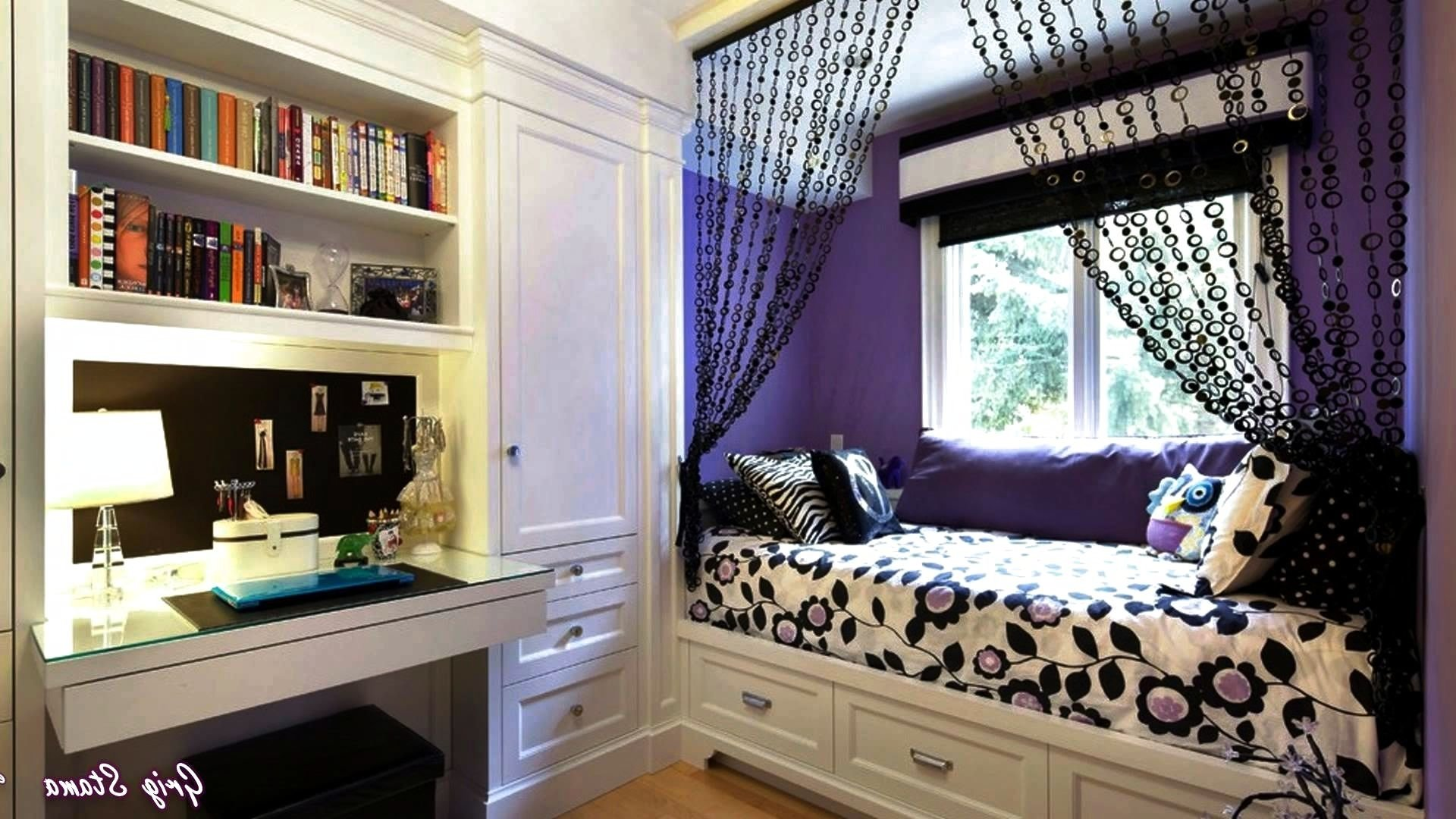 10 Nice Bedroom Decorating Ideas For Teenage Girls room decor ideas for women awesome bedroom endearing diy teens 2021