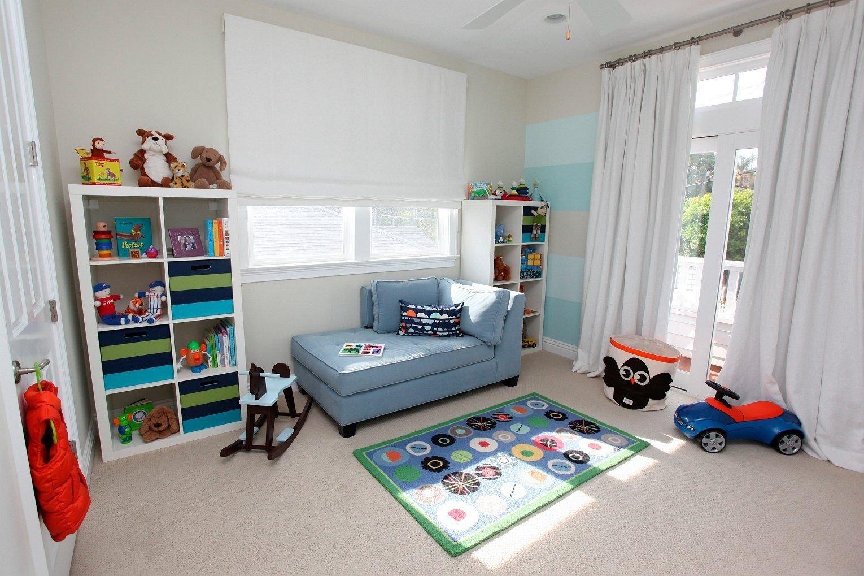 10 Nice Toddler Boy Room Decorating Ideas room decor toddler boys decorating ideas home dma homes 13540