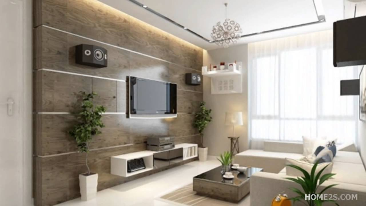 10 Awesome Design Ideas For Living Rooms rooms ideas homes spaces best picture showcase small designs above 2020