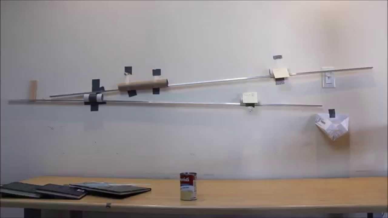 10 Fabulous Rube Goldberg Machine Ideas 10 Steps rube goldberg machine turning off a light youtube 2020