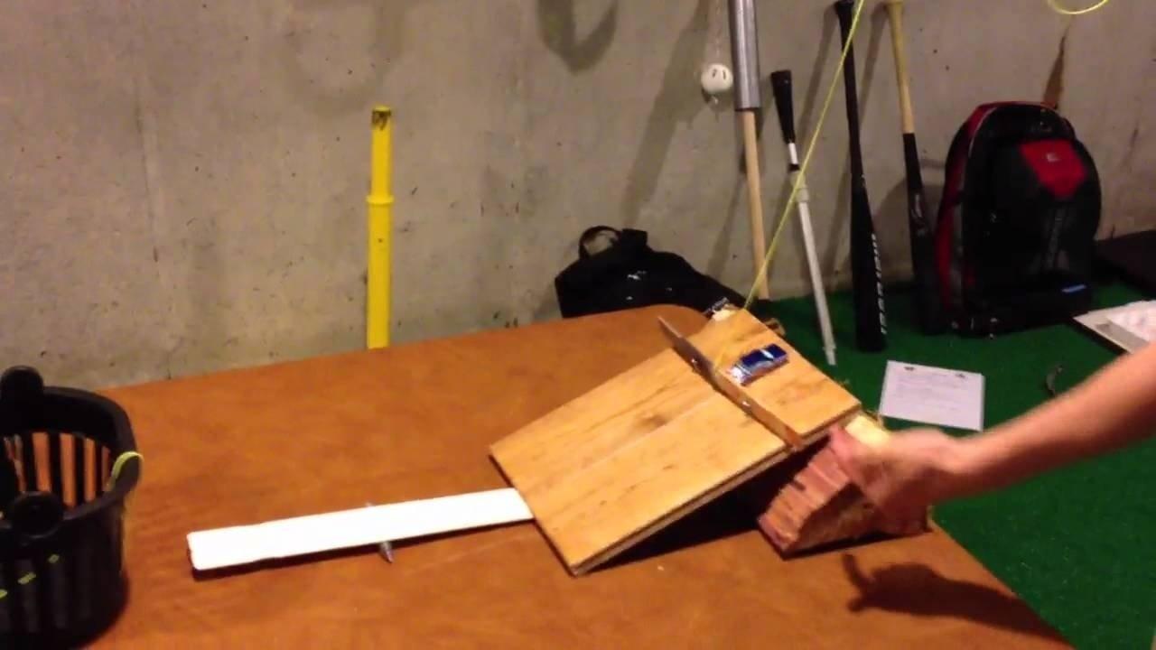 10 Stunning Simple Rube Goldberg Machine Ideas rube goldberg project with 6 simple machines youtube 1 2020