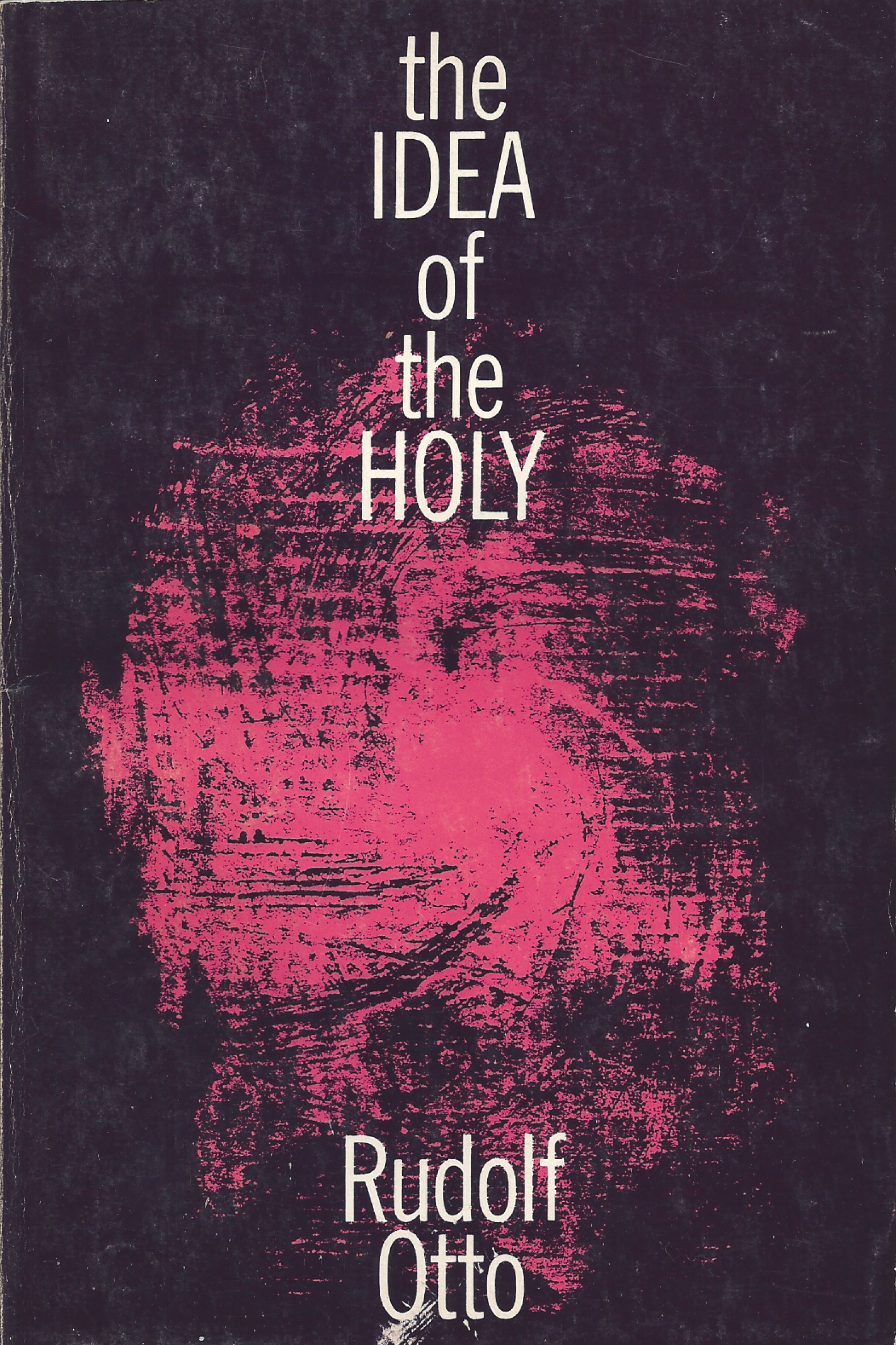 10 Pretty Rudolf Otto The Idea Of The Holy rudolf otto the idea of the holy books e2978b literature pinterest 2020