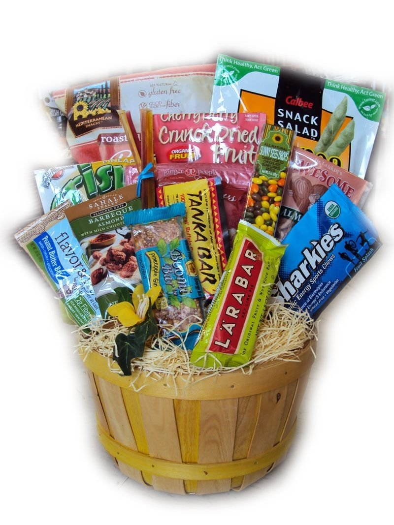 10 Most Popular Gift Ideas For A Runner runner gift idea healthy runner gift basket lol i know a few