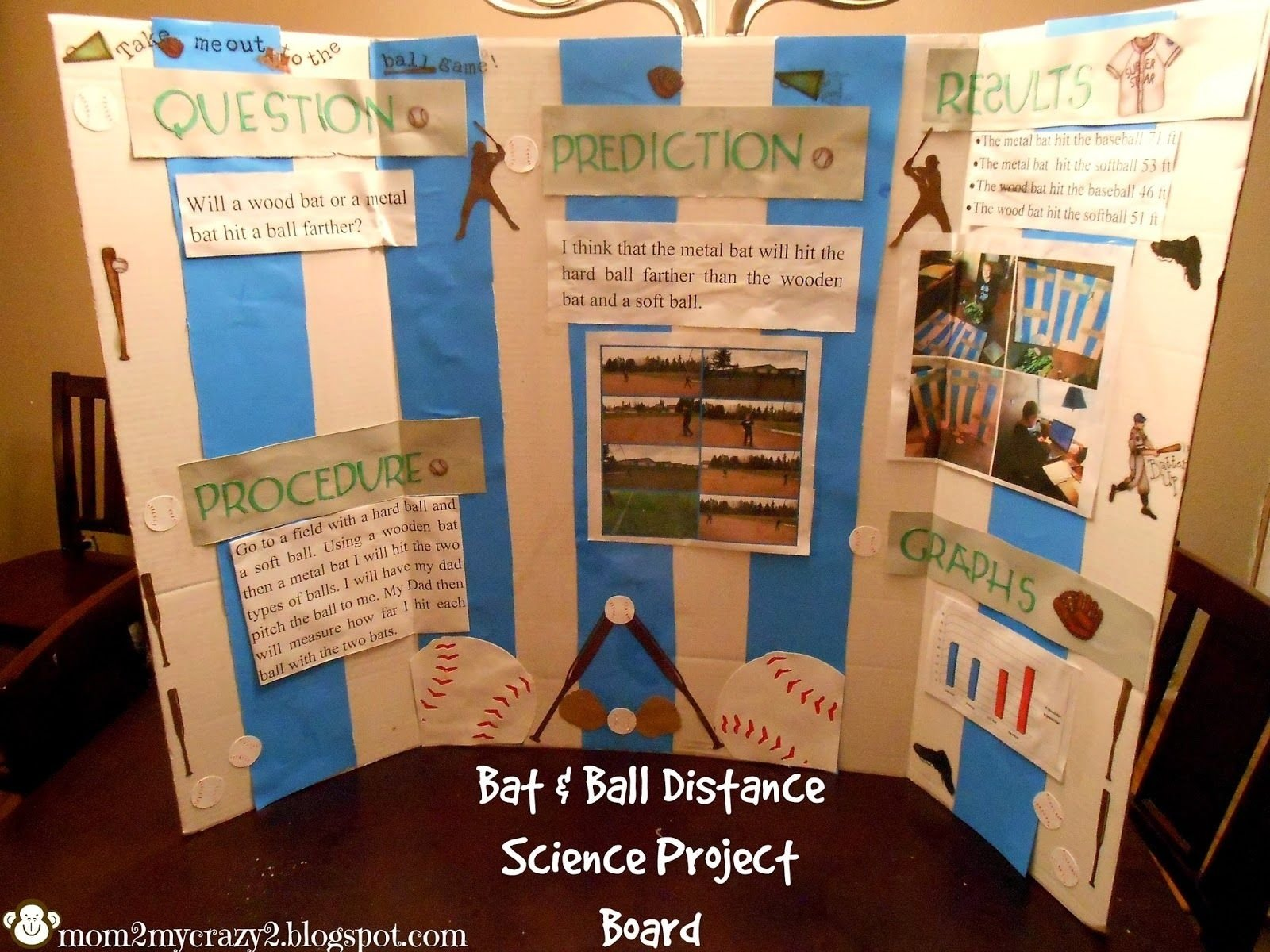 10 Amazing Free Science Fair Project Ideas running away ill help you pack science fair time bat and 2020