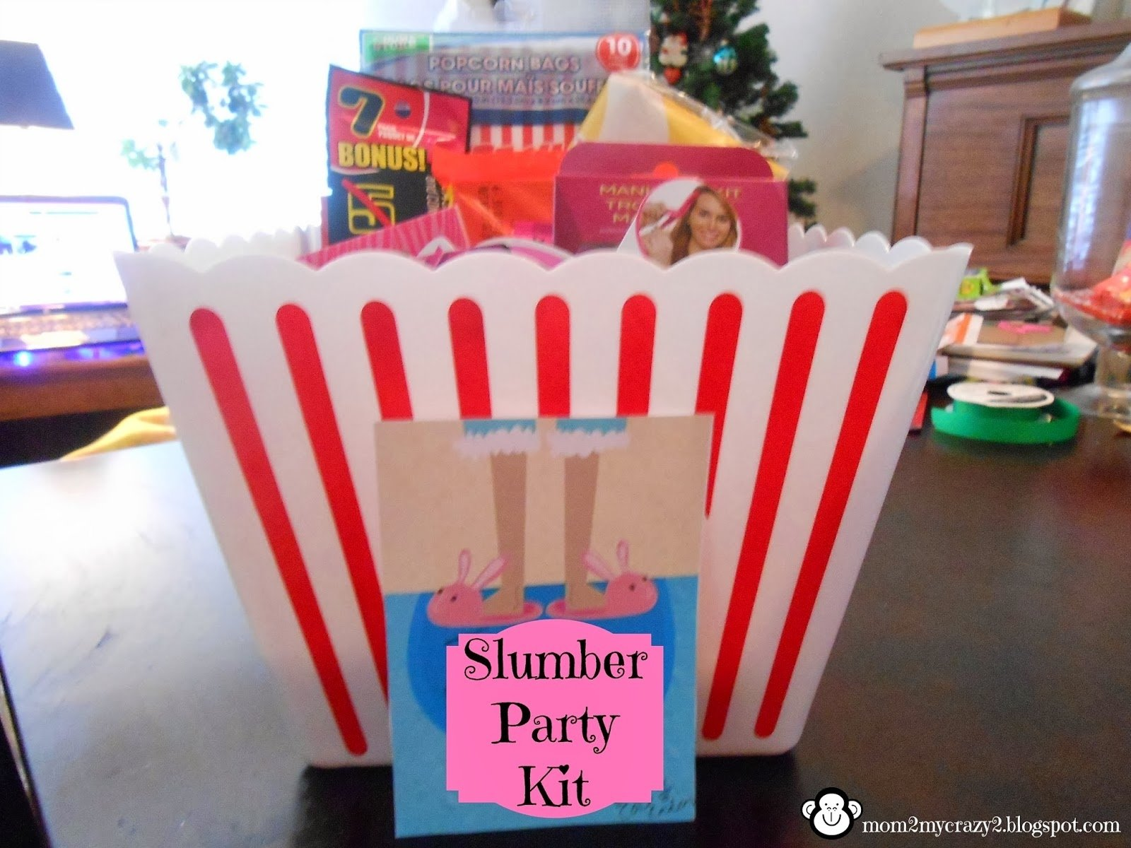 10 Perfect Birthday Party Ideas For Boys Age 10 running away ill help you pack unique gift time slumber 1 2020
