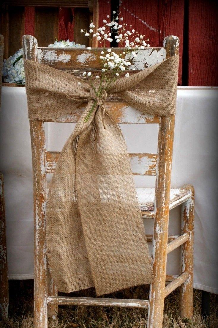 10 Stylish Vintage Wedding Ideas For Fall rustic boho vintage wedding hessian vintage boho and rustic 2020