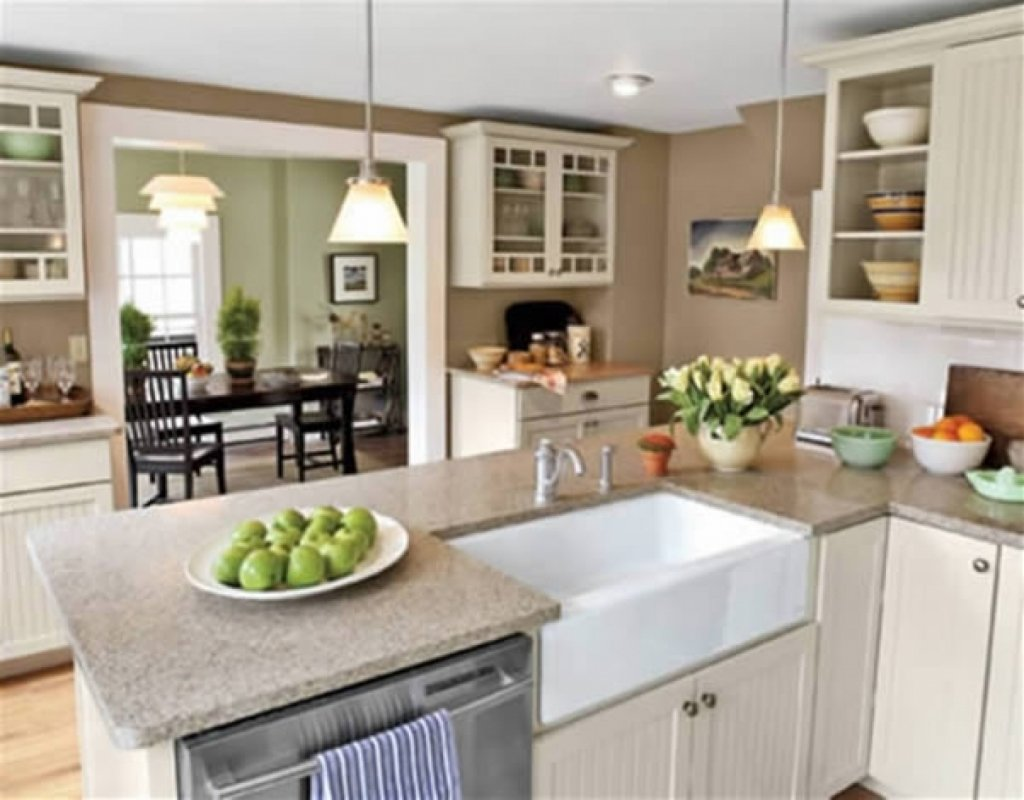 10 Trendy House Remodeling Ideas For Small Homes rustic kitchen design ideas small house style plans tiny modern 2021
