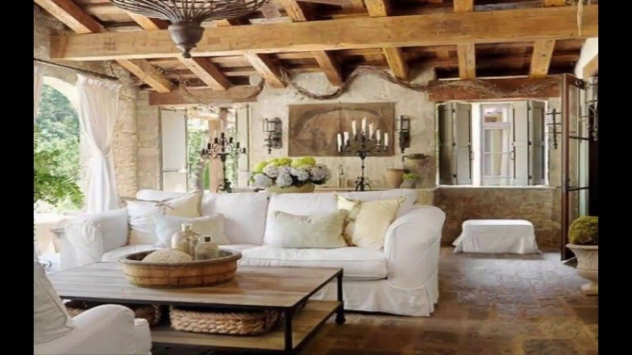 10 Lovable Rustic Decorating Ideas For Living Rooms rustic living room decorating ideas amazing living room wood design 2021