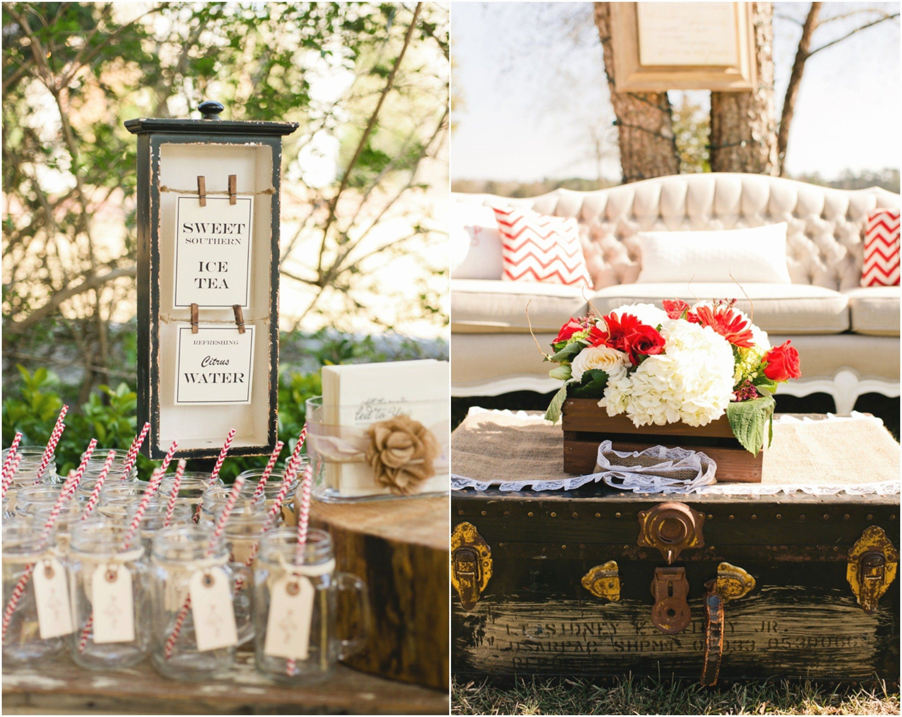 10 Amazing Country Wedding Ideas For Fall rustic wedding decorations luxury country wedding decorations ideas 2021