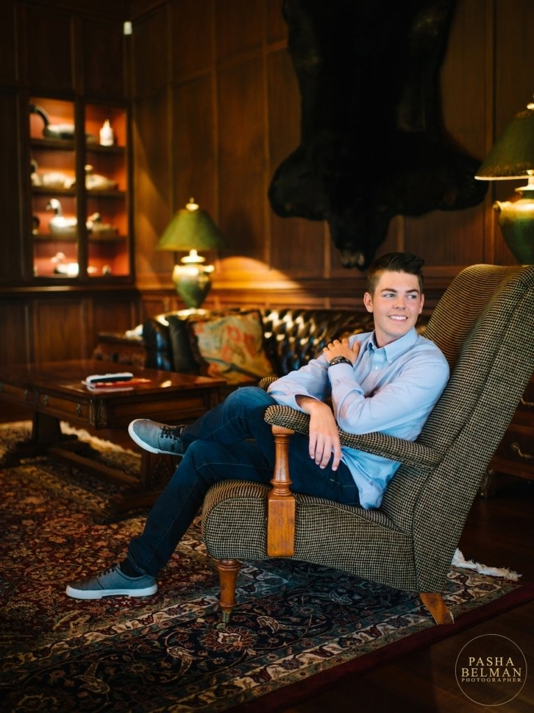 10 Awesome Senior Picture Ideas For Guys ryan boy senior picture ideas myrtle beach sc 2021