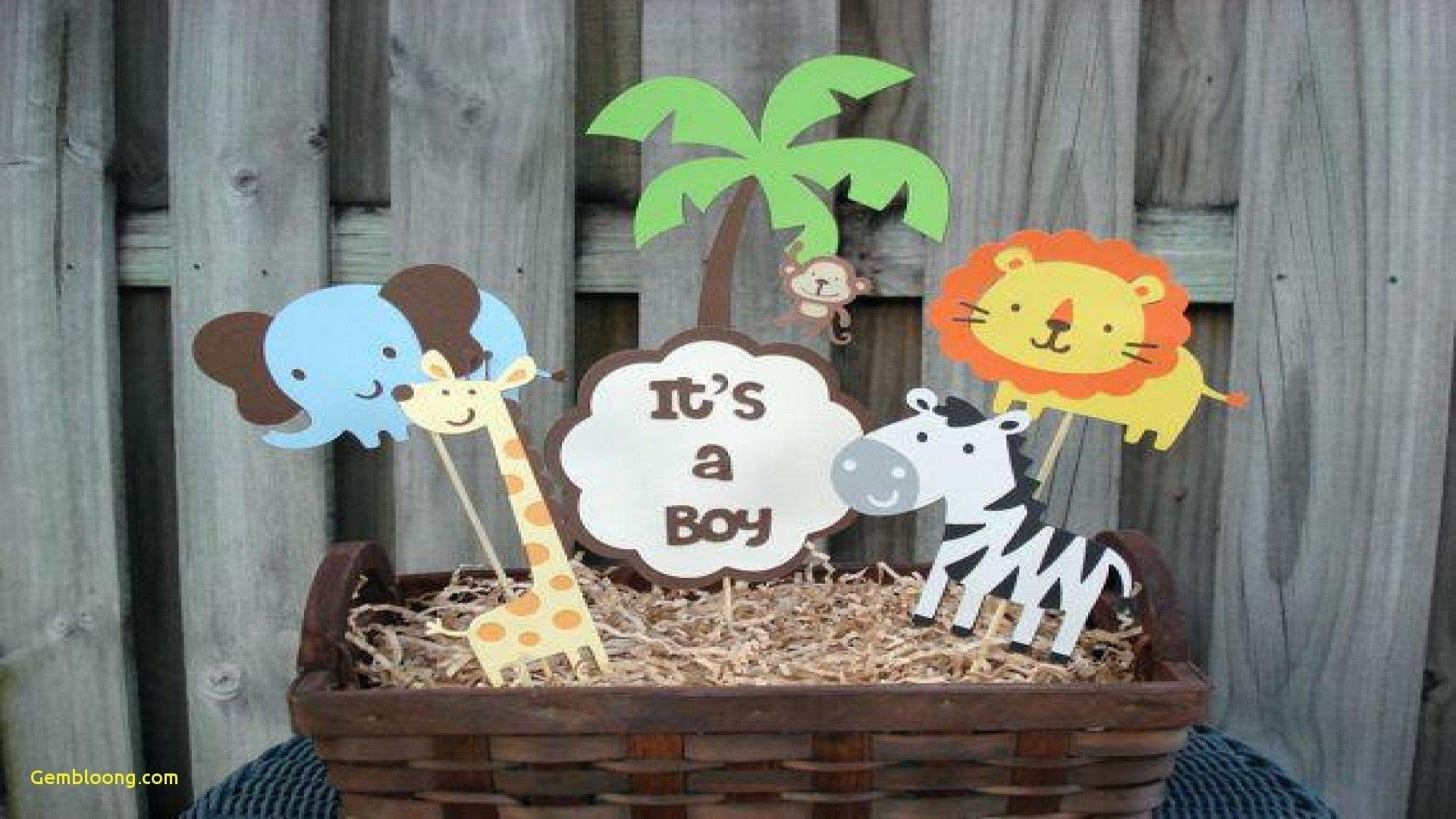 10 Famous Baby Shower Safari Theme Ideas safari theme baby shower ideas baby shower gift ideas wallpapernotes 2020