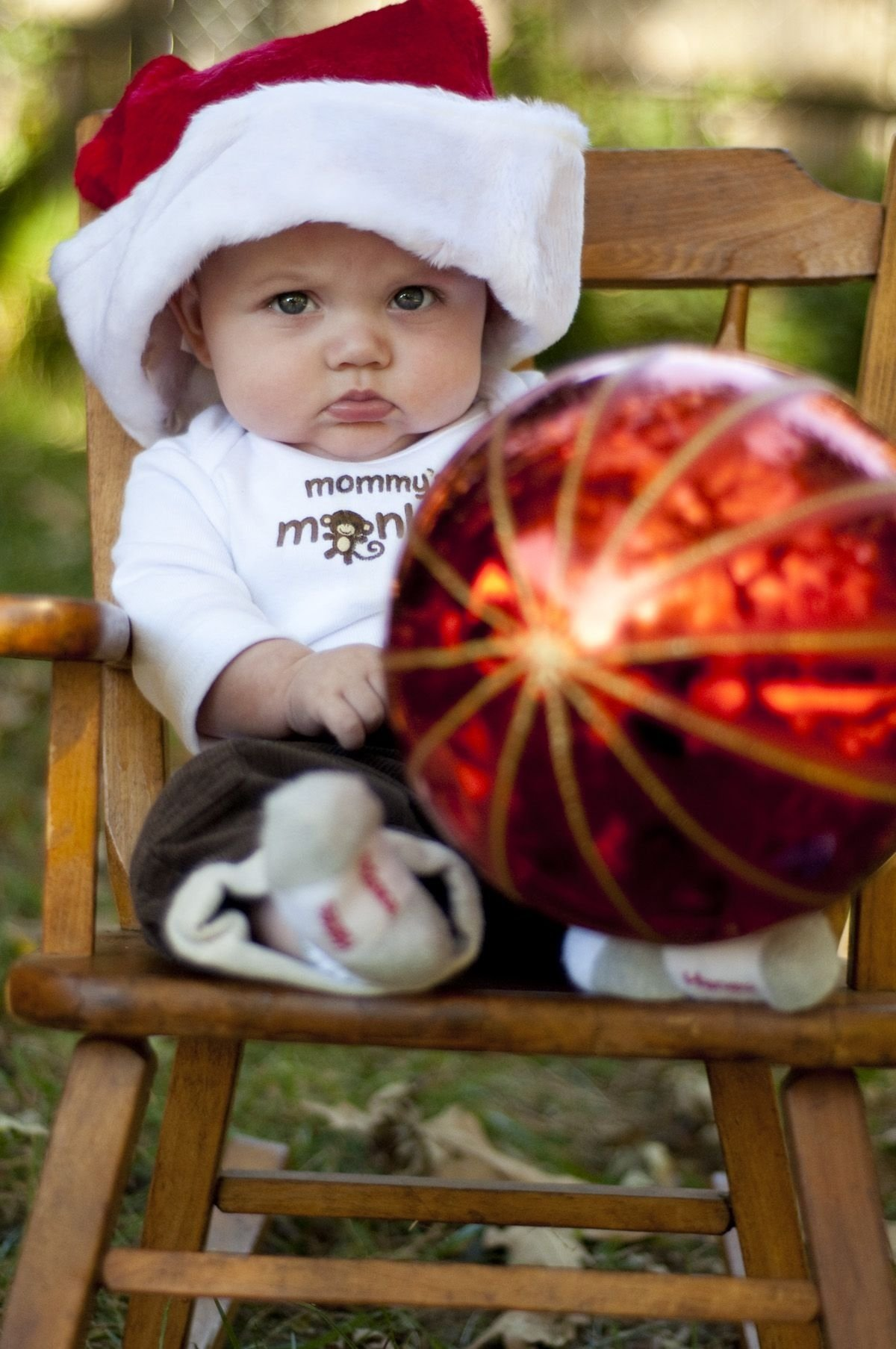 10 Gorgeous Christmas Picture Ideas For Babies santa baby christmas hanukkah pinterest santa baby santa and 1 2020